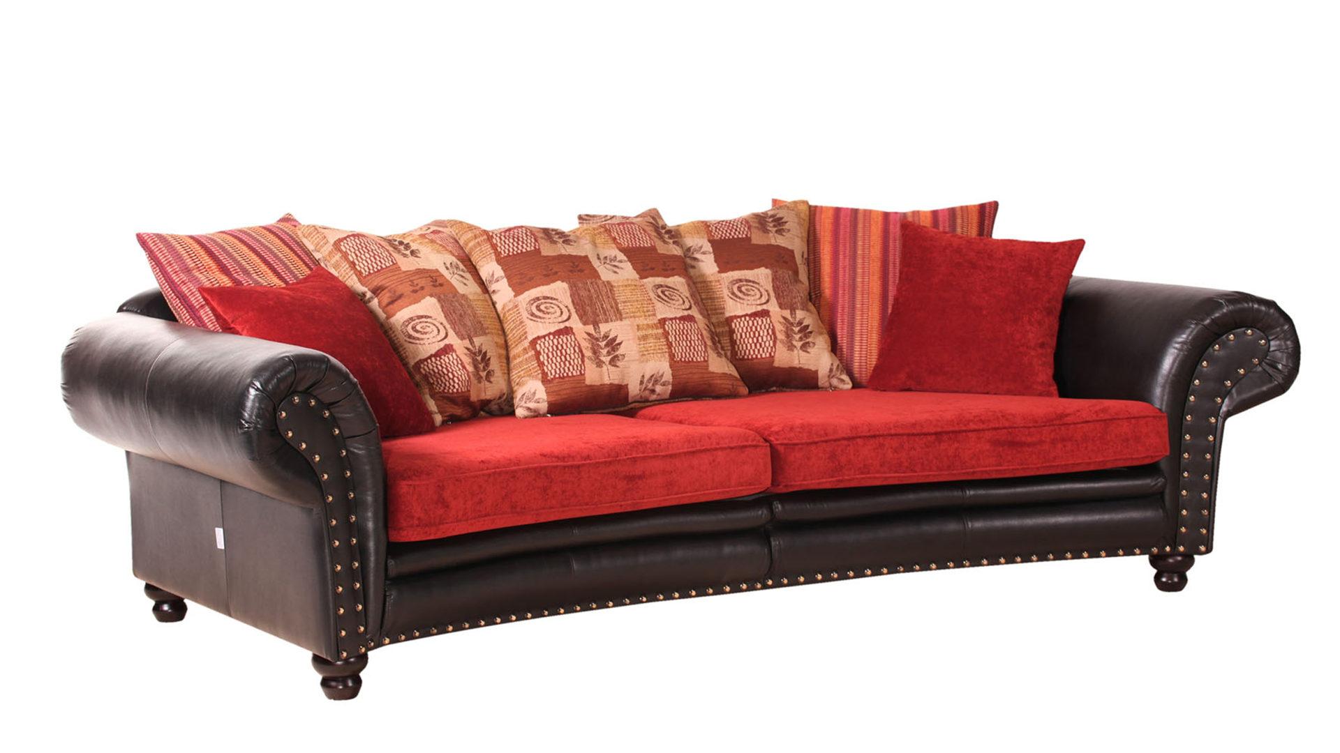 bbm wittstock | markenshops | standort wittstock | sofa colonial ... - Kolonial Living